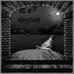 "Army Of Dagon: ""Army Of Dagon"" – 2015"