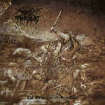 "Darkthrone: ""The Underground Resistance"" – 2013"