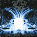 "Darkthrone: ""Goatlord"" – 1996"