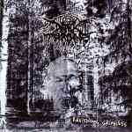 "Darkthrone: ""Ravishing Grimness"" – 1999"