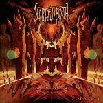 "Decrepit Birth: ""Polarity"" – 2010"