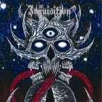 "Inquisition: ""Ominous Doctrines Of The Perpetual Mystical Macrocosm"" – 2010"