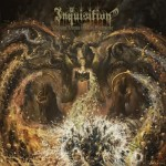 "Inquisition: ""Obscure Verses For The Multiverse"" – 2013"