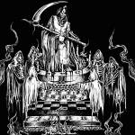 "Nocturnal Blood: ""Invocation Of Spirits"" – 2010"